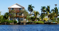 INN ON THE BAY / A-BAYVIEW BED AND BREAKFAST